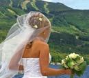 mariage-3